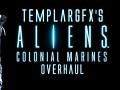 Aliens Colonial Marines Overhaul