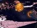 Empire at War: Phoenix Rising