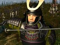 Mount & Blade: Gekokujo Daimyo