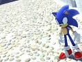Sonic Generations Unleashed