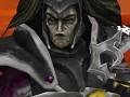 DoWPro: Soulstorm