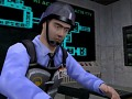 Half-Life: Blue Shift PS2