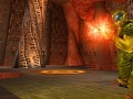 Quake III: Horde Mode
