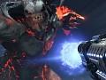 Doom Eternal Mod Support