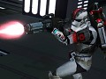 Star Wars Battlefront Legends