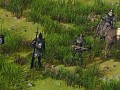 Spellforce 3 LOTR Mod Pack