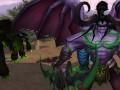Warcraft: Total War