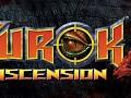 Turok 2 Ascension