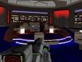 Star Trek Doom