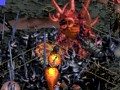 Diablo Infernity