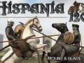 Hispania 1200