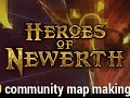 Heroes of Newerth  $10,000 map contest.