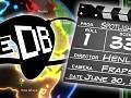 IndieDB Spotlight June 2010