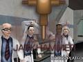 Jackhammer 1.1