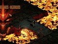 'Le Royaume des Ombres Version 4.00