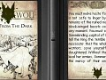 Lonewolf DS v1 Released