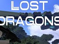 Lost Dragons Alpha