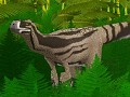 Mesozoic Revolution