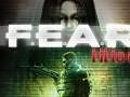 F.E.A.R. : MMod Version 2 - Release