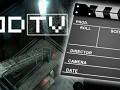 Mod Video Spotlight