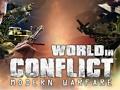 Modern Warfare Mod 4.3