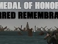 Medal of Honor: Blurred Remembrance