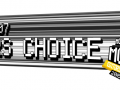 Editor's Choice Winners Showcase