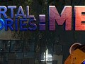 Portal Stories: Mel Released!