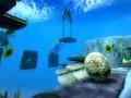 Puzzle Dimension Steam Release