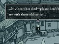 Rainblood: Town of Death English Update