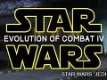 Evolution of Combat IV