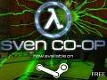 Sven Co-op 5.0 Released
