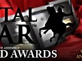 Total War Mod Awards