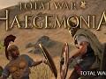 Haegemonia Beta Release