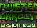 Twisted Insurrection 0.39.1 Released