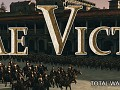Vae Victis v.61