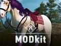 The Witcher 3: Wild Hunt modkit out now!