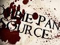 Zombie Panic Release & Trailer