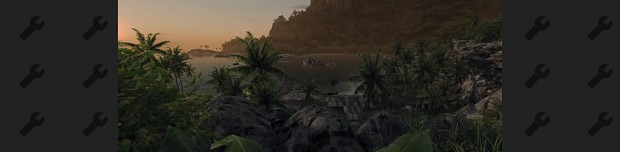 Crysis Enhanced