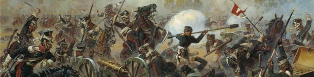 Napoleon: Conquest Europe