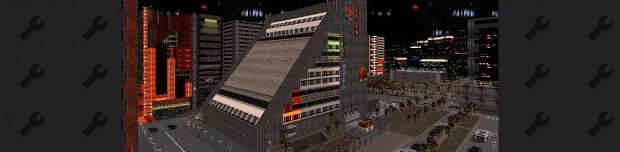 Duke Nukem 3D: Blast Radius