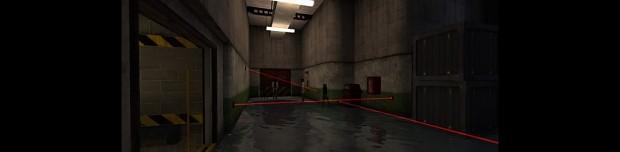 Black Mesa: Classic