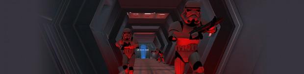 Galactic Civil War Remasted