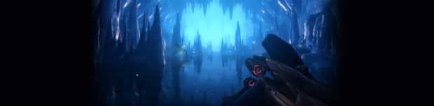 Half-Life 2: Project AC