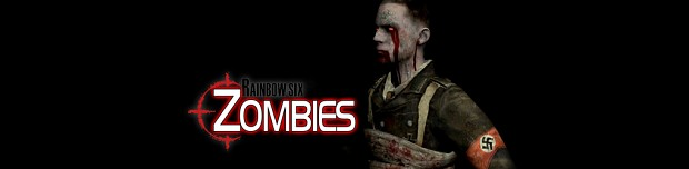 Rainbow Six: Zombies