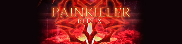 Painkiller: Redux