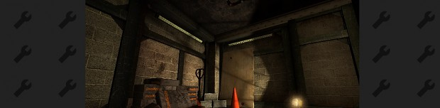 Operation: Black Mesa and Guard Duty