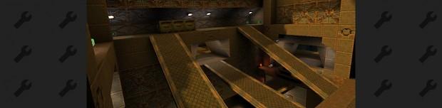 Quake 2: Arena