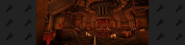 5 Awesome Mods to Play with Quake Remastered