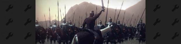 Rise of Mordor